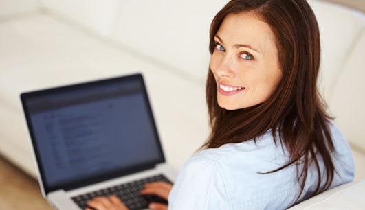 Aprenda a baixar softwares sem correr o risco de adquirir vírus
